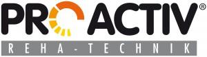 ProActiv Logo Original Modifikation v1